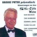 Erinnerungen an den Star Club Wien