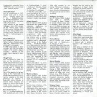 Horn-Kuriositäten – Booklet – 8