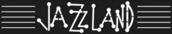 Jazzland Logo