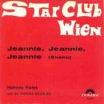 Jeanny, Jeanny, Jeanny 1