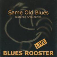 Same Old Blues – 1