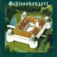 Schloßkonzert – Booklet – 1