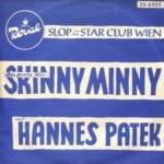 Skinny Minny 1