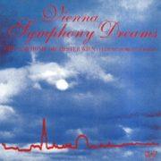 Vienna Symphony Dreams – 1