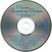 Vienna Symphony Dreams – 4