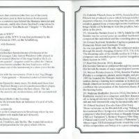 WWV fast modern – Booklet – 10-11