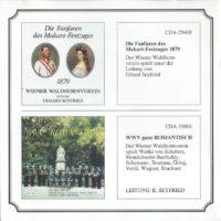 WWV fast modern – Booklet – 12