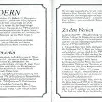 WWV fast modern – Booklet – 4-5