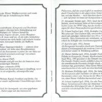 WWV fast modern – Booklet – 6-7