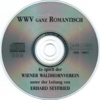 WWV fast romantisch – 3