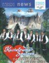 08.-09.1995 – Katalog – 1