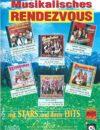 08.-09.1995 – Katalog – 19