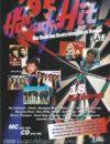 08.-09.1995 – Katalog – 9