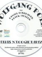 Boogie und Blues Live – 3