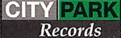 City Park Records Logo