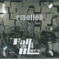 Emotion – 3
