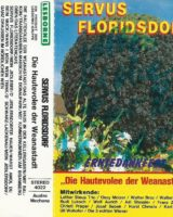 Floridsdorf 1