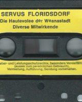Floridsdorf 3