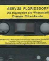 Floridsdorf 4