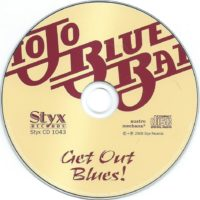 Get Out Blues – 6