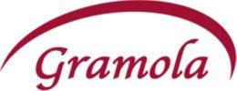 Gramola Logo
