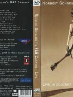 Live in Concert – 1-2