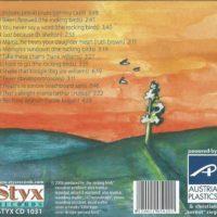 Memphis Sundown – 4