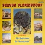 Servus Floridsdorf – 1