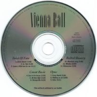 Vienna Ball – 3