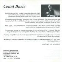 Vienna Ball – Booklet – 4