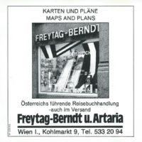 Vienna Ball – Booklet – 7