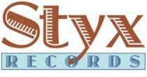 Styx Records Logo