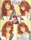 04.-05.1995 – Katalog – 13