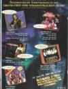 04.-05.1995 – Katalog – 16