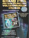 04.-05.1995 – Katalog – 17