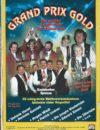 04.-05.1995 – Katalog – 18