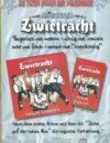 04.-05.1995 – Katalog – 20