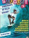 04.-05.1995 – Katalog – 7