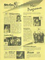 1993.05 – Mai – 1