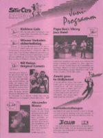 1993.06 – Juni – 1