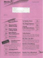 1993.06 – Juni – 2
