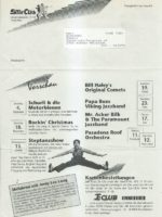 1993.11 – Nov. – 2