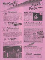 1993.12 – Dez. – 1