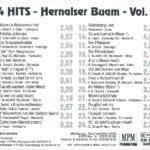 24 Hits – 2