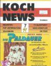 7.1991 – Katalog – 1