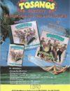 7.1991 – Katalog – 15