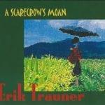 A Scarecrows Moan – 1