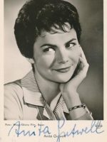 Anita Gutwell 7