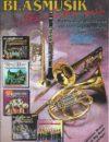 Blasmusik – Katalog – 1
