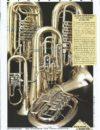 Blasmusik – Katalog – 19